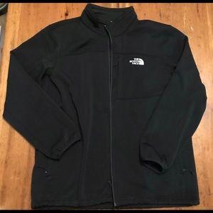 Men's North Face Jacket!!!